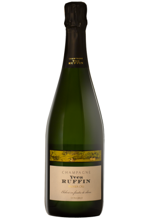 champagne yves ruffin